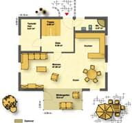 Creatione Sette L floor_plans 1