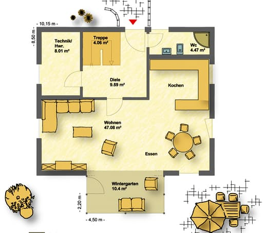 Creatione Sette L floor_plans 1