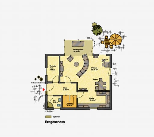 Creatione Tre L-1.6 floor_plans 1