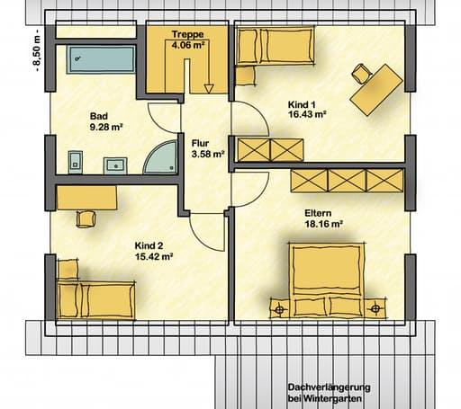 Creatione Uno M floor_plans 1