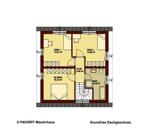 Creativ Sun 116 floor_plans 0