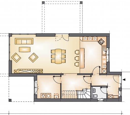 Cube 164 floor_plans 0