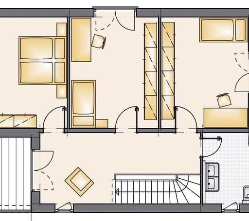 Cube 164 floor_plans 1