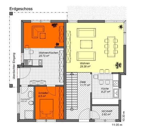 Cube 180 floor_plans 0