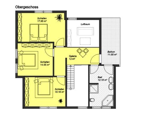Cube 180 floor_plans 1