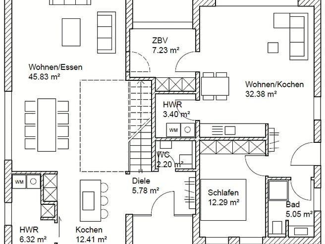 Cube 250 floor_plans 0