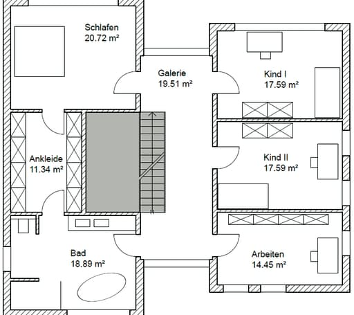 Cube 250 floor_plans 1
