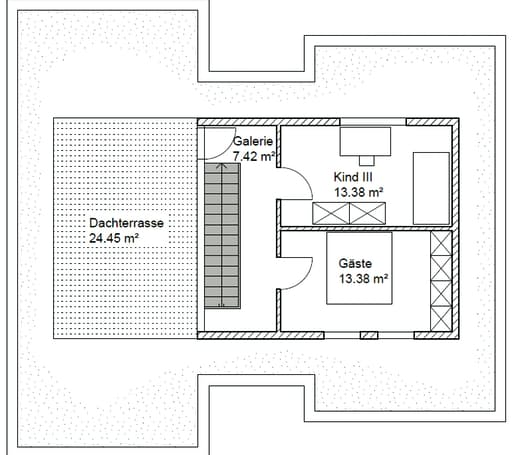 Cube 250 floor_plans 2