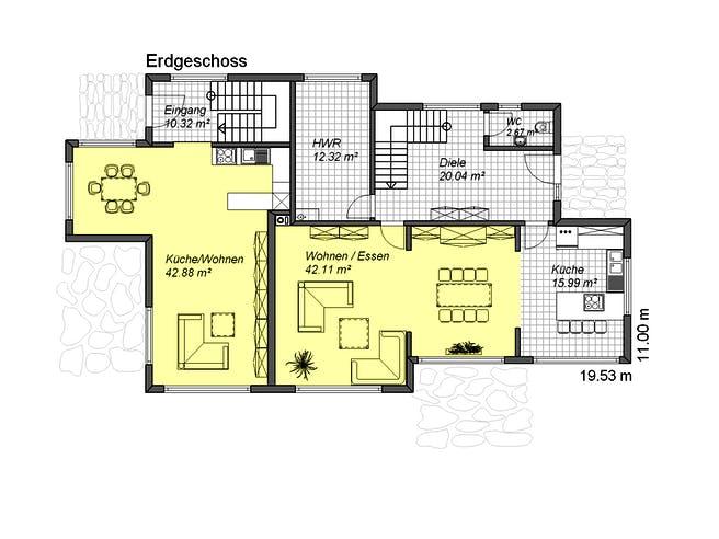 Cube 260 floor_plans 0