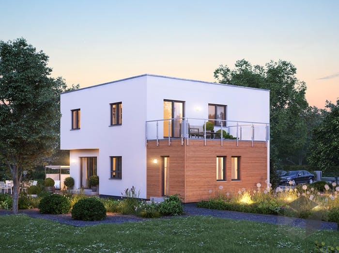 best cube fertighaus preis ideas. Black Bedroom Furniture Sets. Home Design Ideas