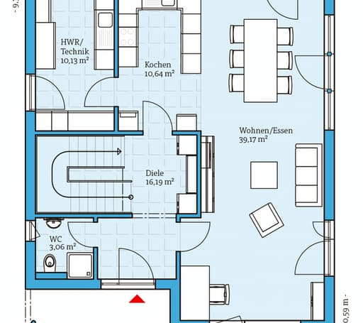 Cubus 162 floor_plans 0