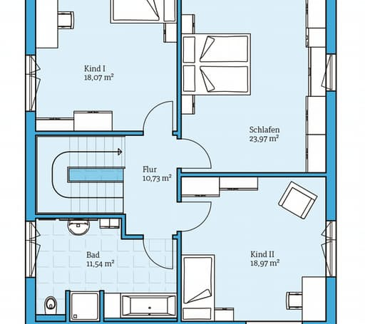 Cubus 162 floor_plans 1