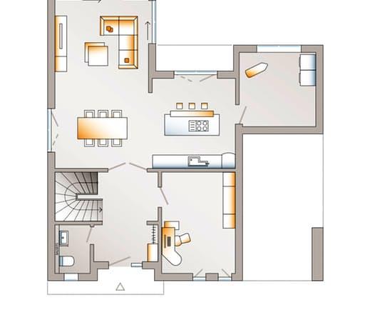 Cult 1 V2 floor_plans 0