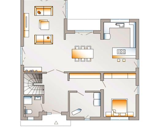 Cult 1 V3 floor_plans 0