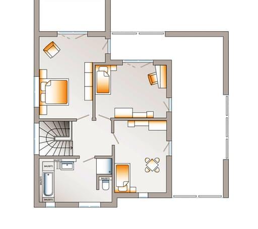 Cult 1 V4 floor_plans 1