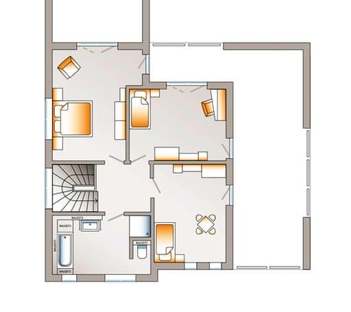 Cult 1 floor_plans 1
