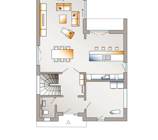 Cult 2 V2 floor_plans 0