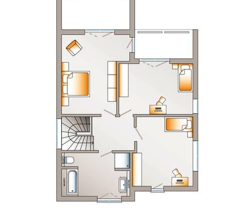 Cult 2 V2 floor_plans 1