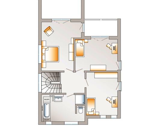 Cult 2 floor_plans 0