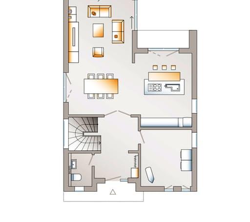 Cult 2 floor_plans 1