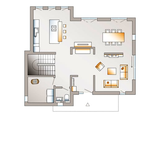 Cult 3 floor_plans 0