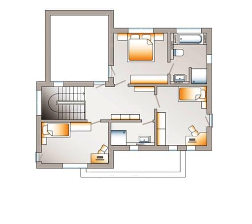 Cult 3 floor_plans 1