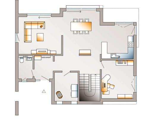 Cult 4 floor_plans 0