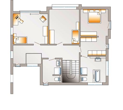 Cult 4 floor_plans 1
