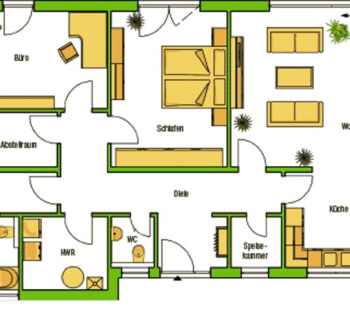 Cuxhaven floor_plans 0