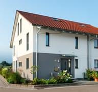 D 15-161.1 - Doppelhaus für Jedermann