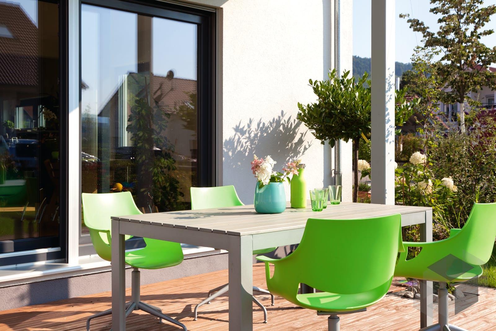 d 15 161 1 inactive von schw rerhaus komplette daten bersicht. Black Bedroom Furniture Sets. Home Design Ideas