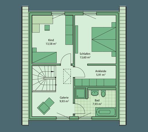 Da Capo 53 floor_plans 0