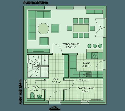 Da Capo 53 floor_plans 1