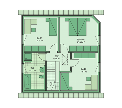 Da Capo 63 floor_plans 0