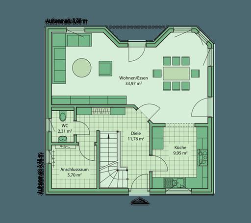 Da Capo 63 floor_plans 1