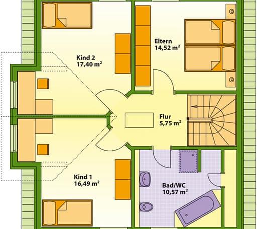 Da Capo 66 floor_plans 0