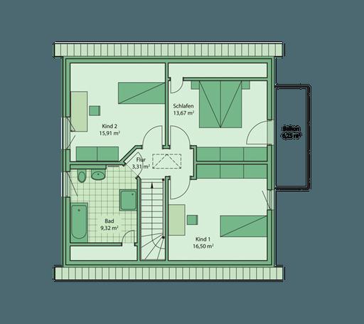 Da Capo 70 floor_plans 0