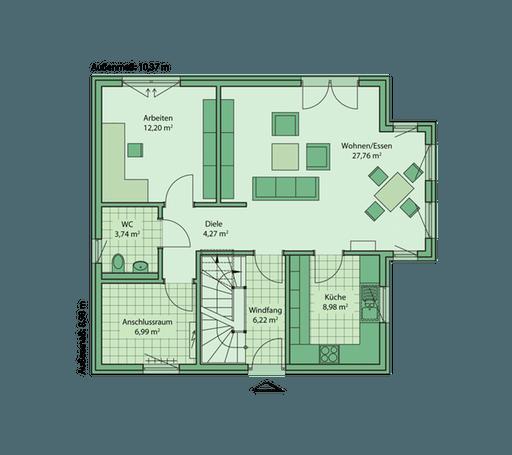 Da Capo 70 floor_plans 1
