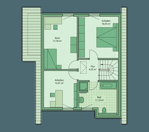 Da Capo 71 floor_plans 0