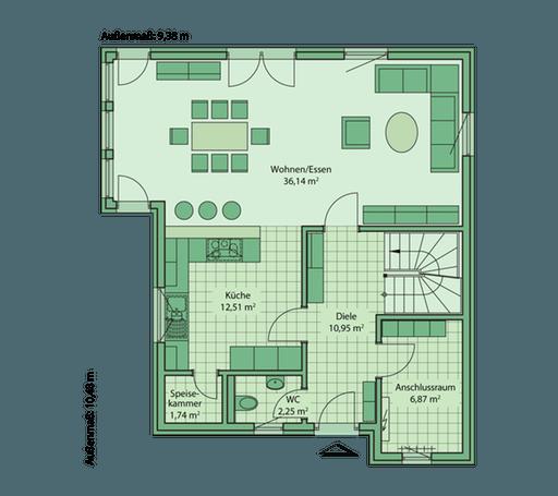 Da Capo 71 floor_plans 1