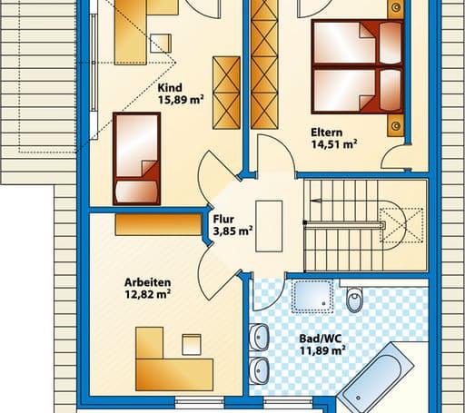 Da Capo 73 floor_plans 0