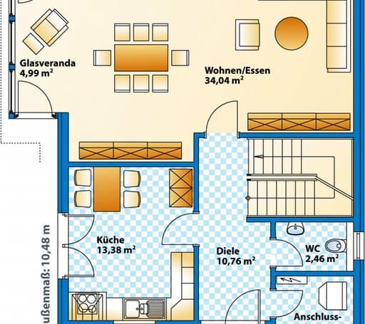 Da Capo 73 floor_plans 1
