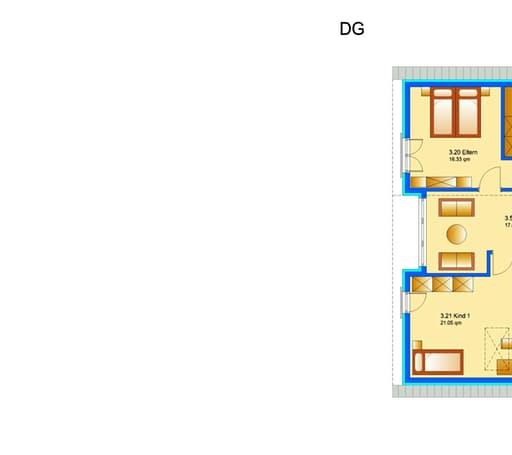 Da Capo 80 floor_plans 0