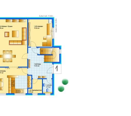 Da Capo 80 floor_plans 1