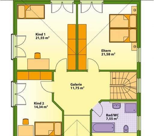 Da Capo 86 floor_plans 0
