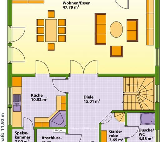 Da Capo 86 floor_plans 1
