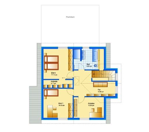 Da Capo mit Fame floor_plans 0