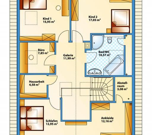 Da Capo Sonderplanung 2 floor_plans 0