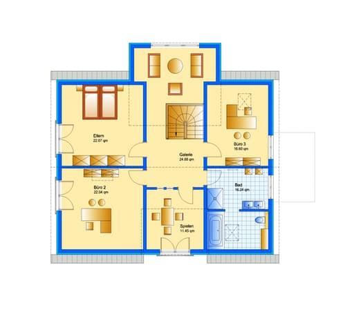 Da Capo Sonderplanung floor_plans 0