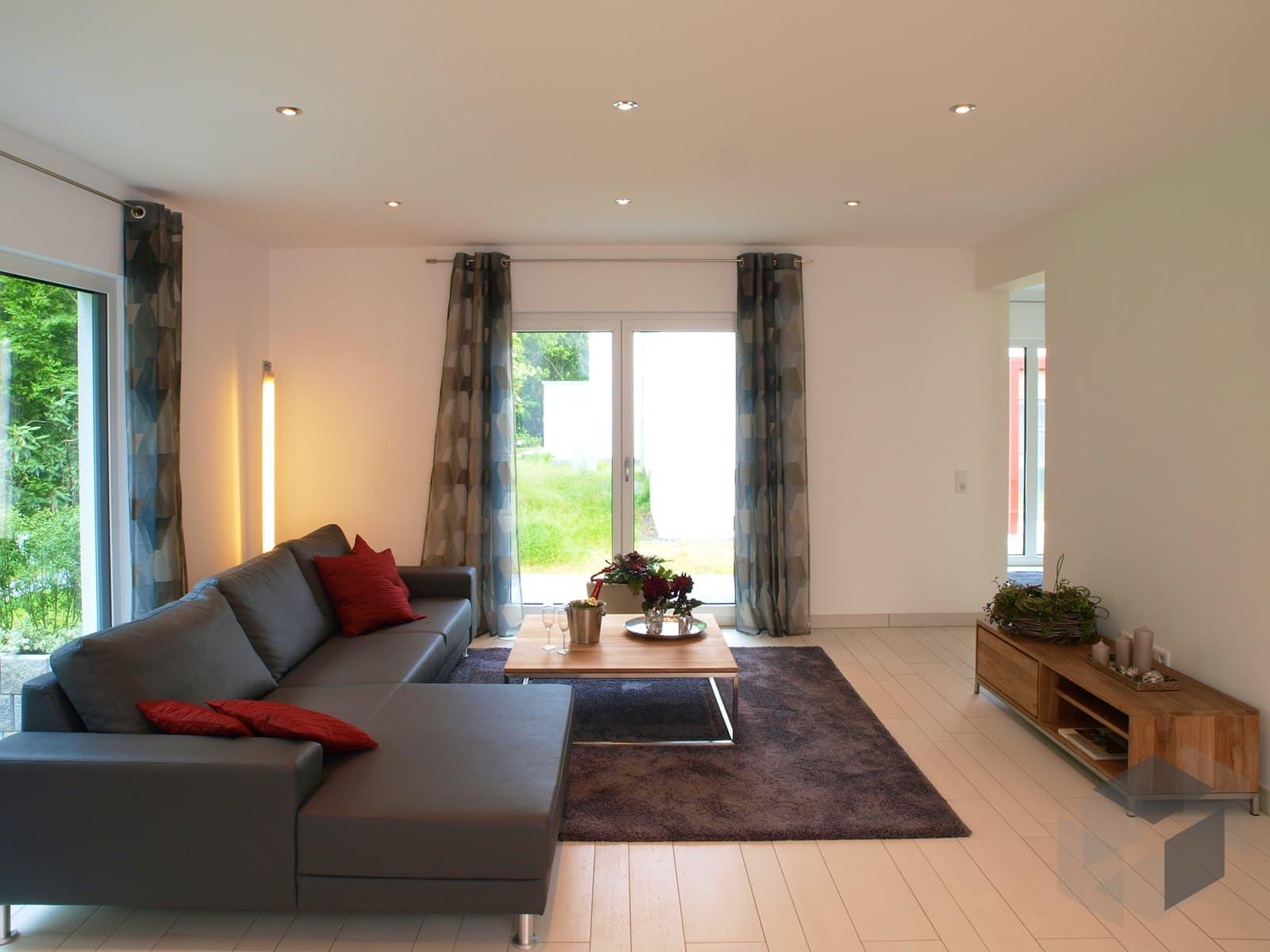 musterhaus bad vilbel out von schwabenhaus komplette daten bersicht. Black Bedroom Furniture Sets. Home Design Ideas